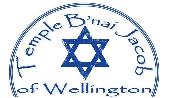 Temple B'nai Jacob of Wellington